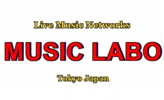 [Hall Rental/NightTime] MUSIC LABO -Vol.8-
