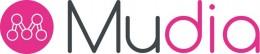 [Reserved] music shed YES!×Mudia 総合部門2020代表決定戦 [Aブロック][B ブロック][Cブロック]